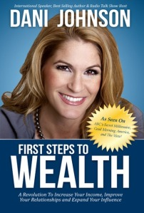 first-steps-to-wealth-large_med_hr