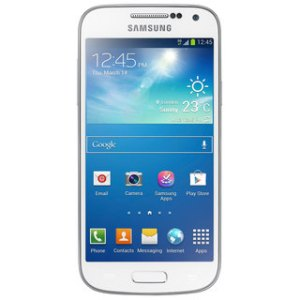 Samsung-Galaxy-S4-Mini-DUOS-GSM-Unlocked-Android-Phone-P15568458