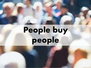 people-buy-people-but-are-they-buying-you-4-638