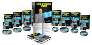 S.O.W.Sponsoring-System-Simon-Chan-network-marketing-training-transparent-1024x498